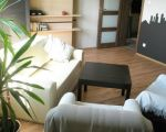 Apartament GEP-ART