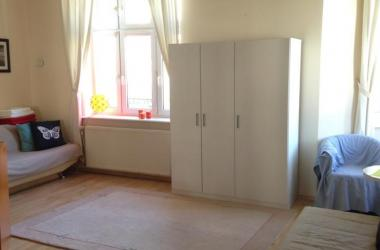 Apartament Monte Cassino