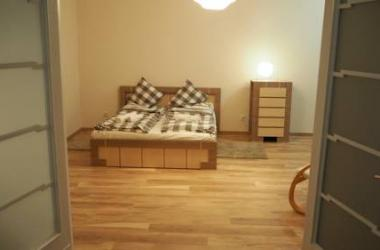 Apartament Centrum Chrobrego