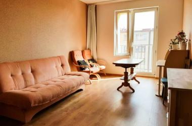 MSC Apartments Chorzow Centrum