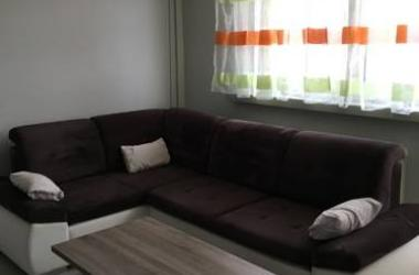 Apartament w Superjednostce